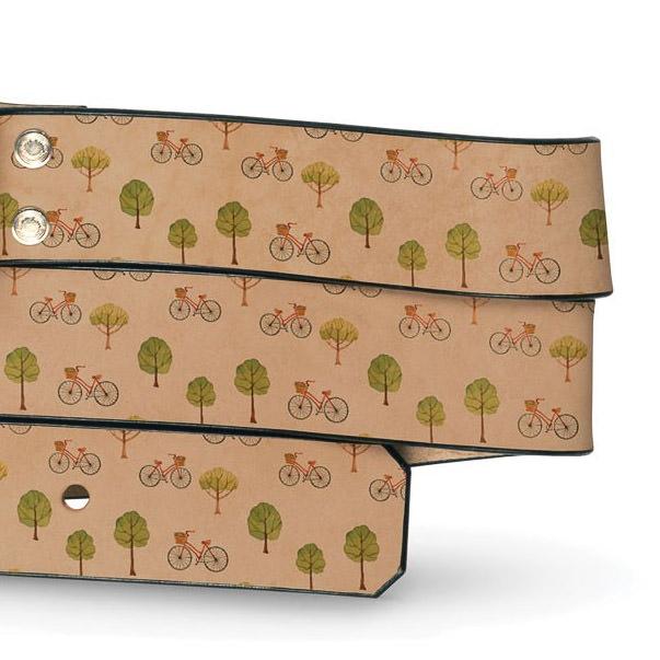 Bikesandtreesfront